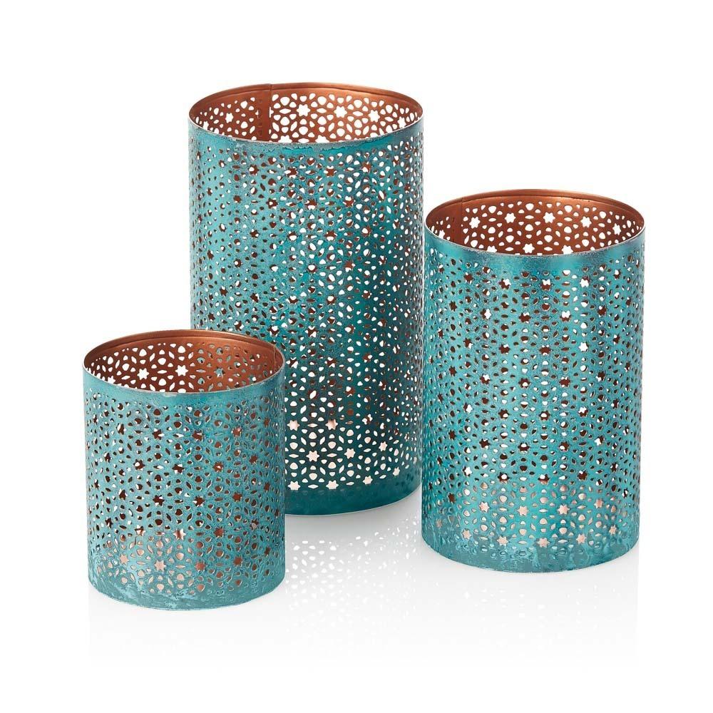 Kalikat Lantern Set