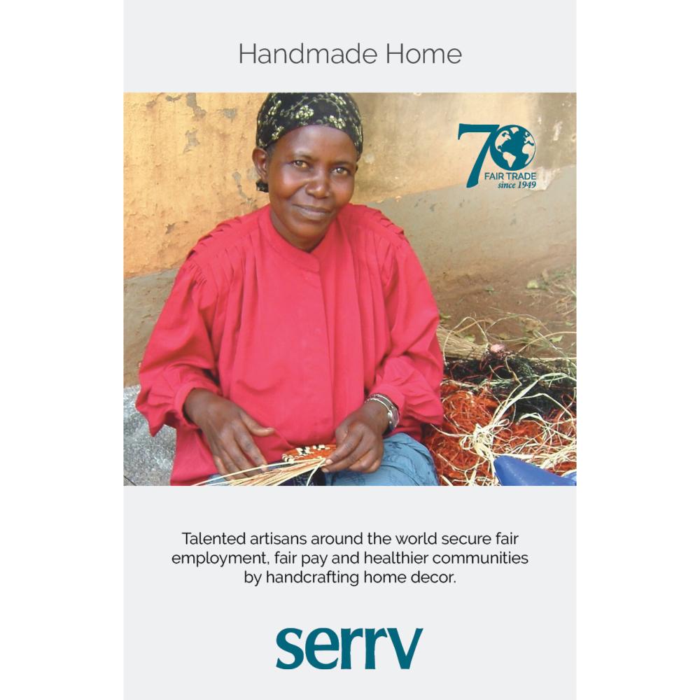 Global Home Kit Sign