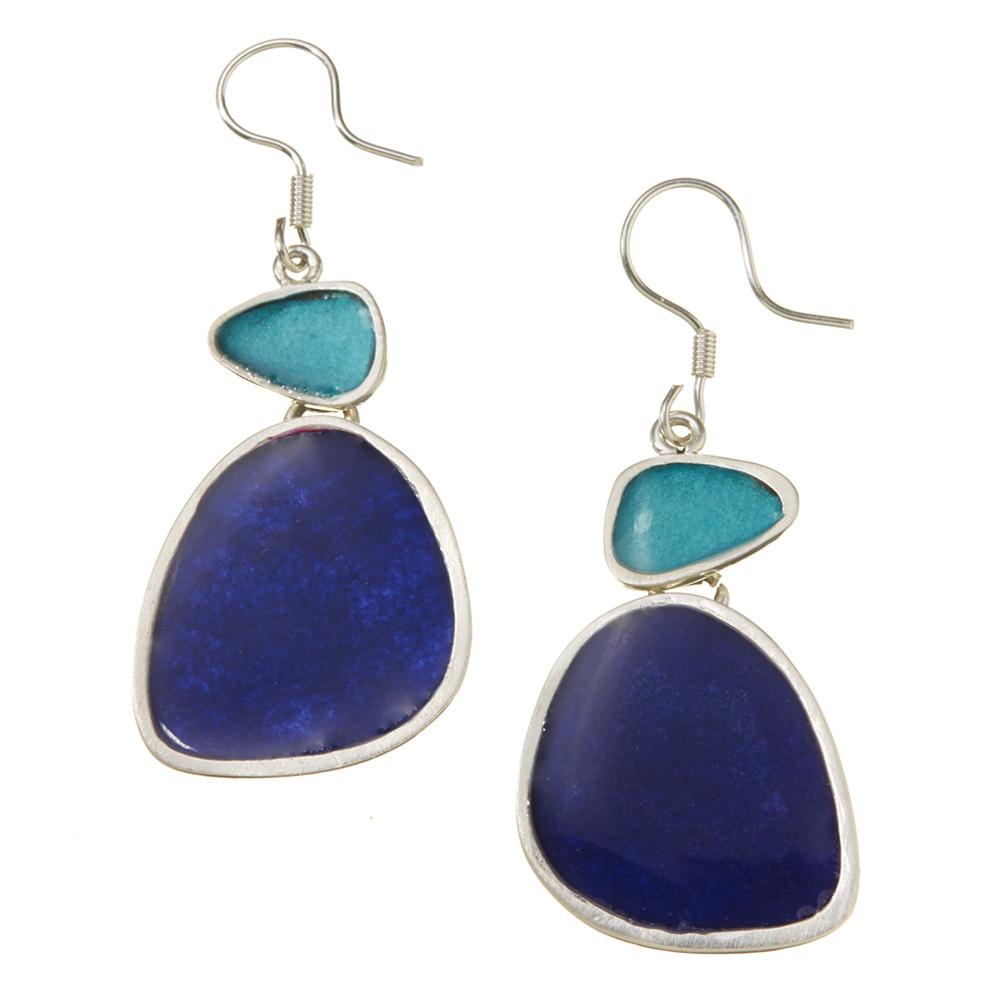 Azula Earrings