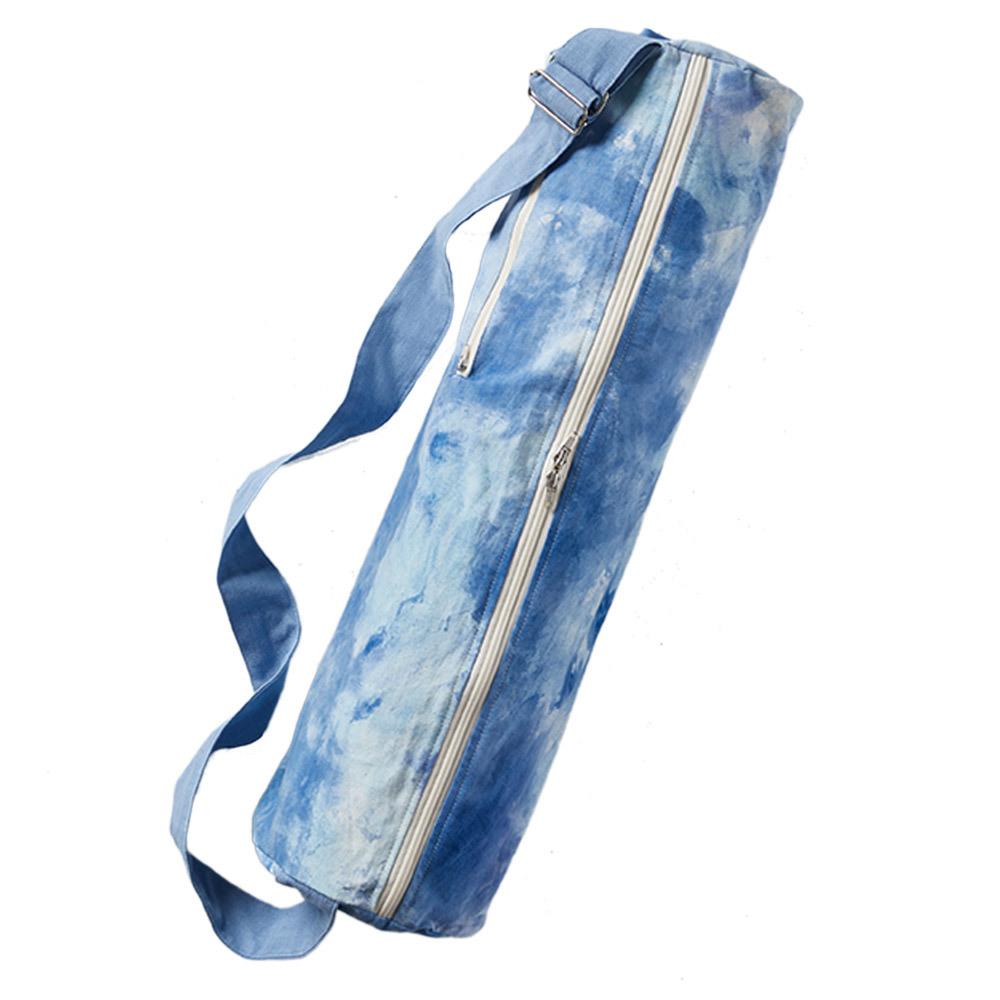 Abhrama Yoga Mat Bag