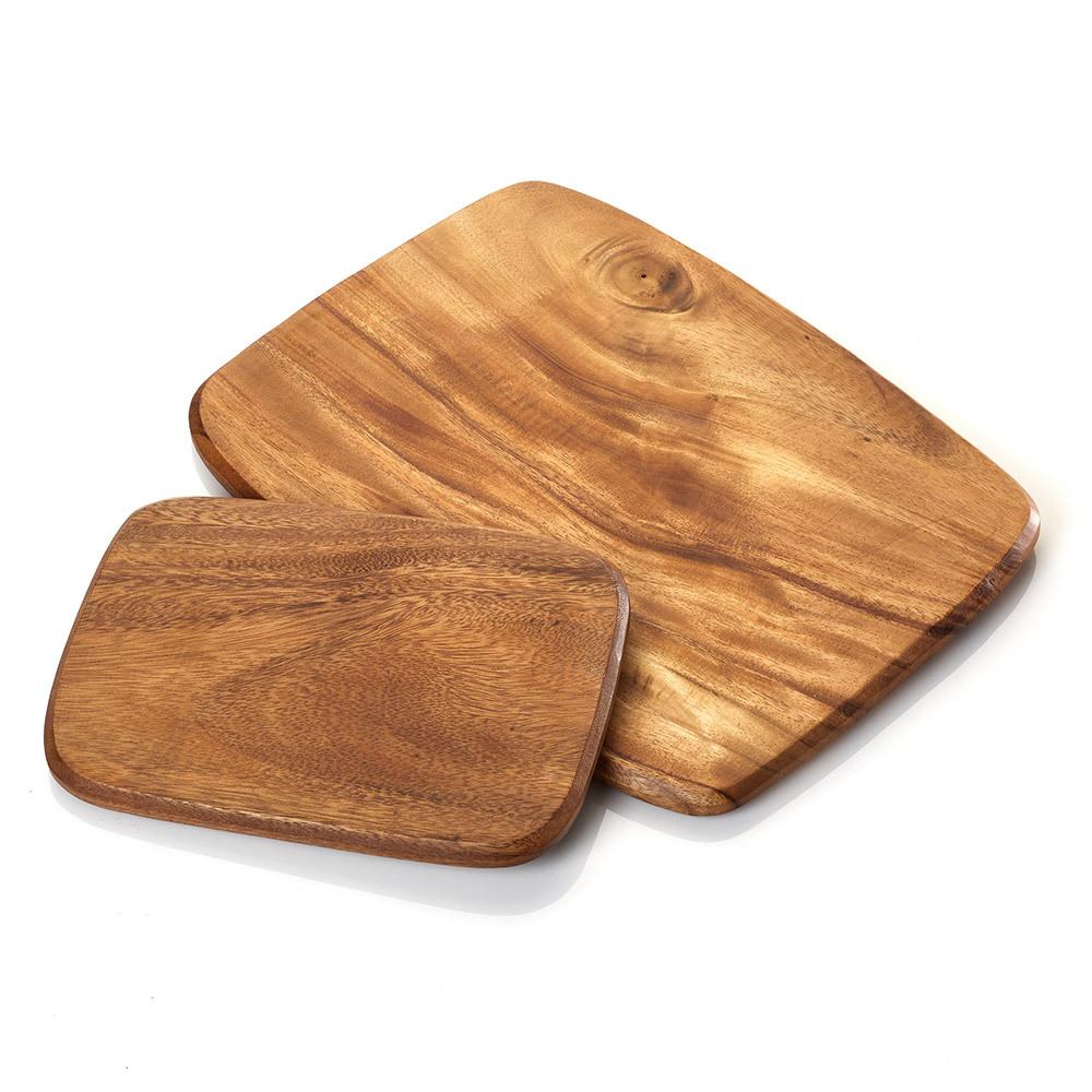 Mahalaga Cutting Boards - Set of 2