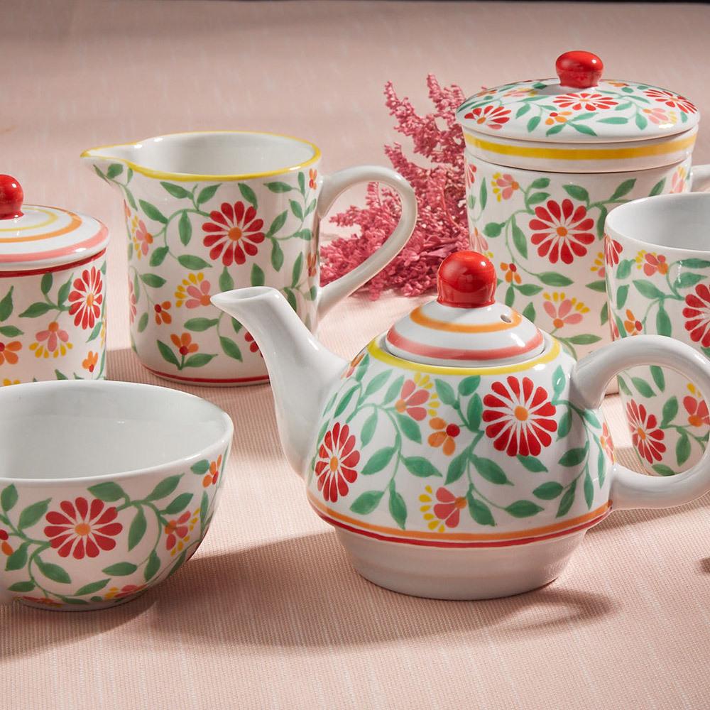 Sang Hoa Ceramics