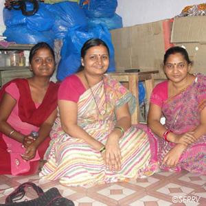 MarketPlace: Handwork of India