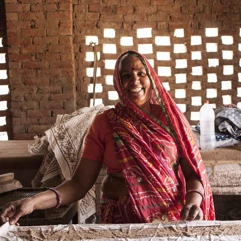Asha Handicrafts