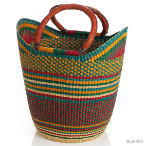 Multi Boat Basket