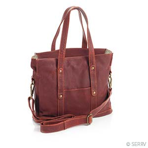 50a562581c85 Fair Trade Bags, Fair Trade Handbags, Fair Trade Totes, Leather ...