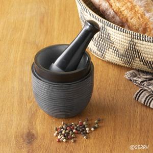 Palewa Mortar & Pestle