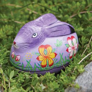 Hunny Bunny Kashmiri Box