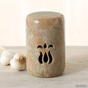 Gorara Garlic Keeper