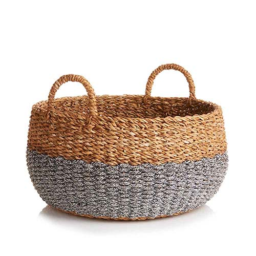 Hogla Nest Basket - Large