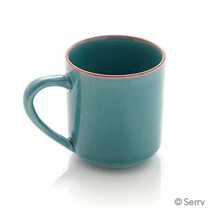Song Cai Small Mug