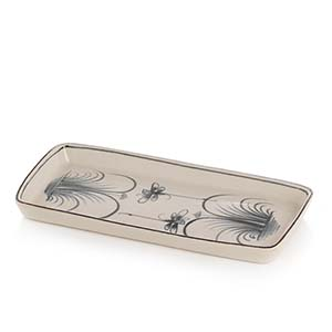 Dragonfly Small Tray