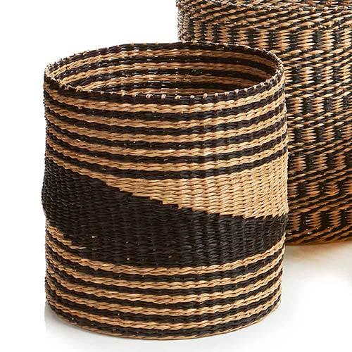 Ninh Binh Basket  - Medium Balance