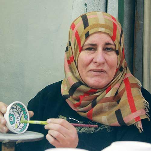 Bethlehem Fair Trade Artisans