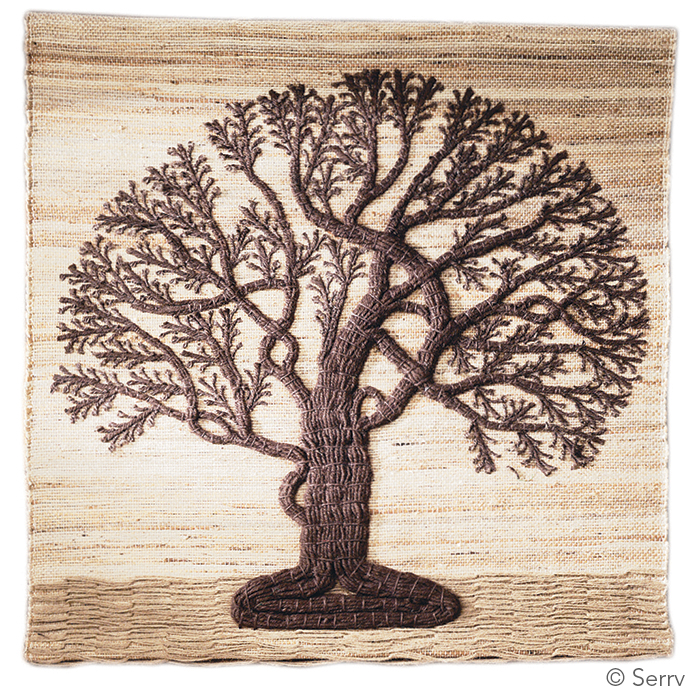 Delightful Tree Of Life Wall Art