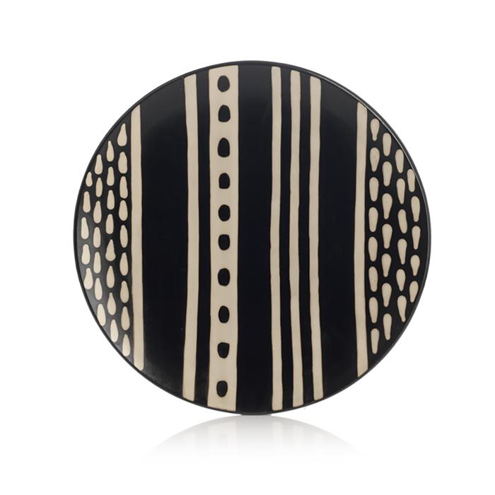 Parallel Chulucanas Platter