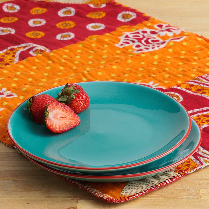 New kitchen song cai dessert plates set for Kitchen set video song