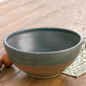 Landscape Series Serving Bowl