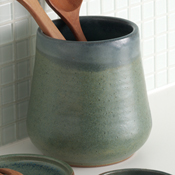 Landscape Series Utensil Holder