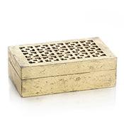 Jali Box