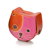Cat Coin Box