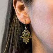 hamsa earrings alt