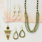 marilyn earrings alt
