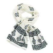 anila scarf