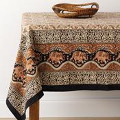 Elephant Tablecloth
