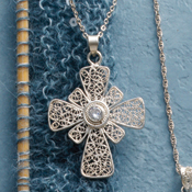 filigree cross2