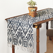 Troso Table Runner