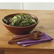albizia salad servers alt