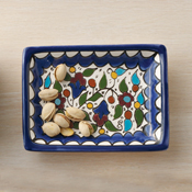 West Bank Petite Tray