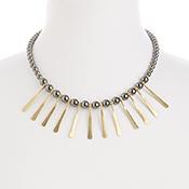 new hope necklace alt