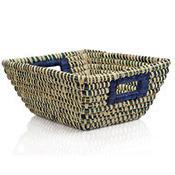 Riverside Kaisa Basket
