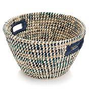 Riverside Bucket Basket