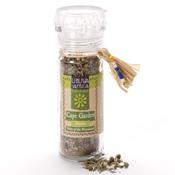 Cape Garden Herbs