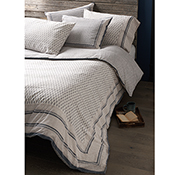 Sanganer Block Print Bedding