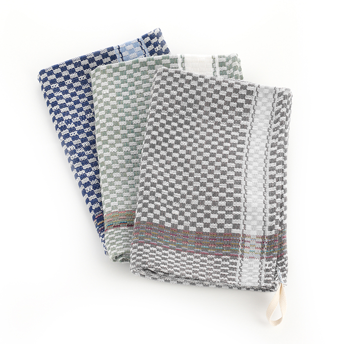 Egyptian Cotton Dish Towels
