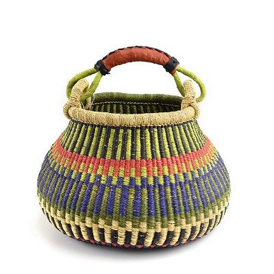 Delta Market Basket