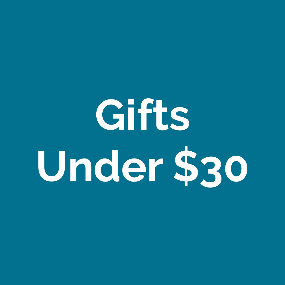 Gifts Under $30 Kit