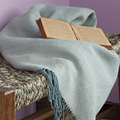 Bedding & Throws