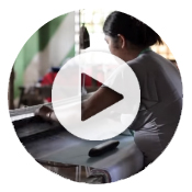 VillageWorks Cambodia YouTube video