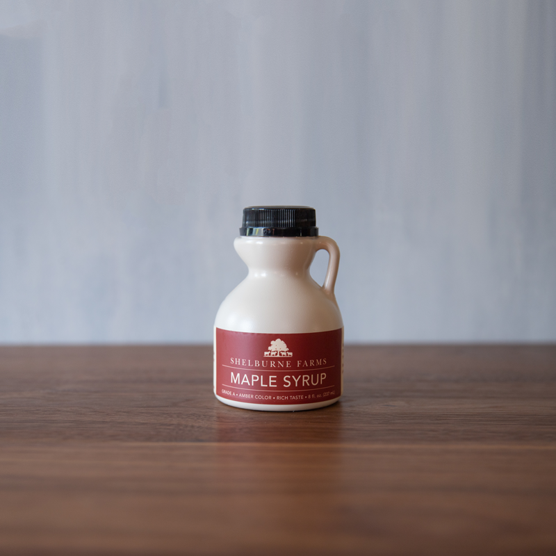 2019_October_Maple_Syrup_in_Jugs_8oz_SMW