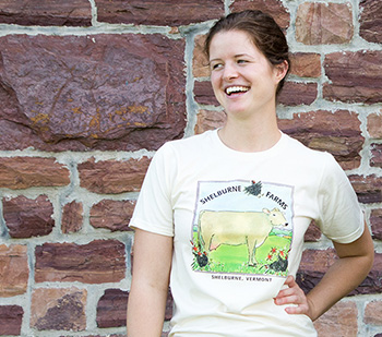 Shelburne Farms T-Shirt