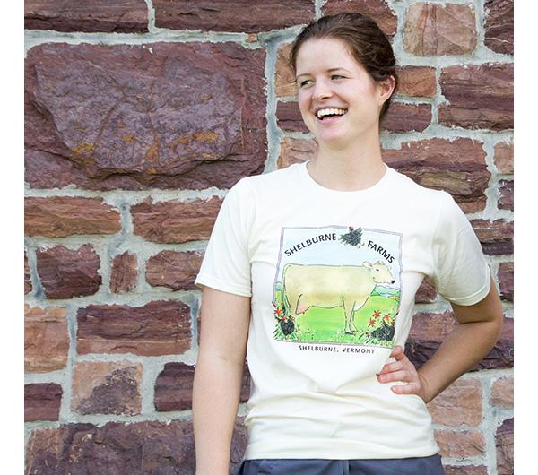 Shelburne Farms T-Shirt