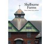 Shelburne Farms: House, Gardens, Farm, and Barns