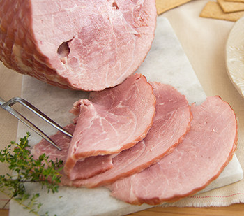 North Country Smokehouse Hams