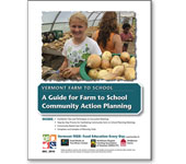 A Guide for Farm to Community Action Planning