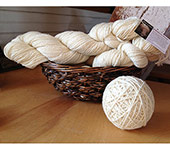 Shelburne Farms Yarn